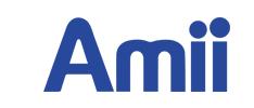 amii_logo