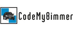 codemybimmer_logo