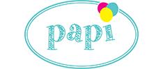 papi_m