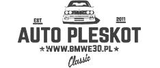 pleskot_m