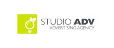 studio-adv