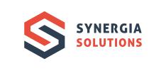 synergia_logom