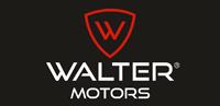 walter_logom